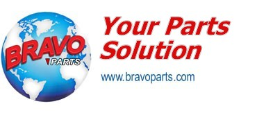 Bravo Parts LLC
