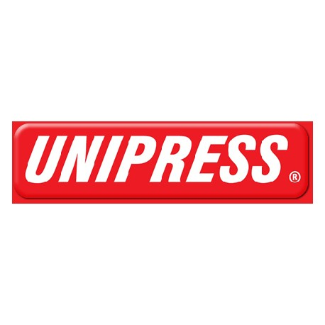 Unipress Parts