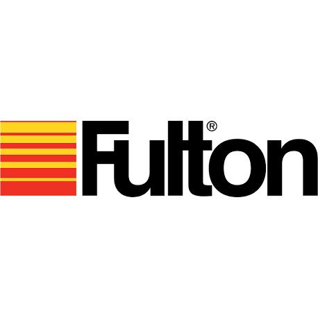 Fulton Boiler