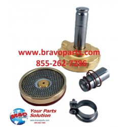 Steam Valve Repair Kit