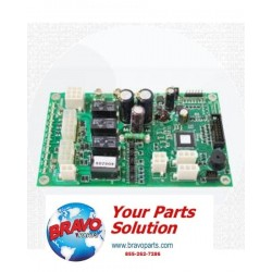 Phase 7 Computer Board