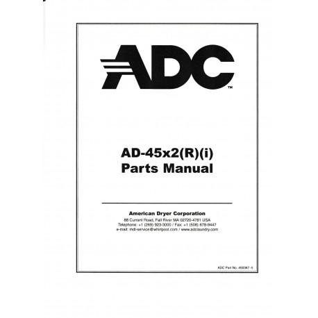 AD45X2(R)(i)