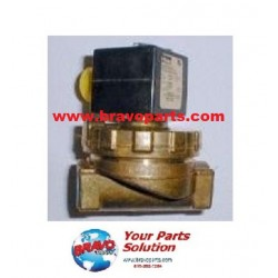 Water Inlet Valve F381701P