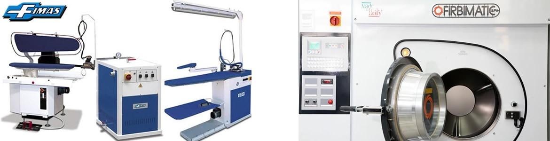 fimas-equipment